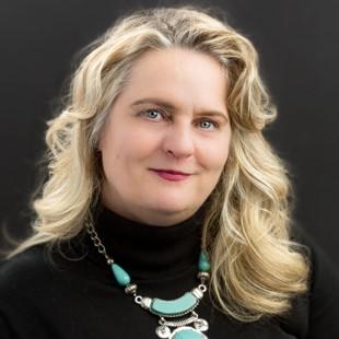 Ira-Marie Hubert
